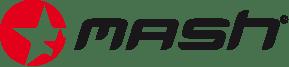 logo-mashmotors_ohnezusatz