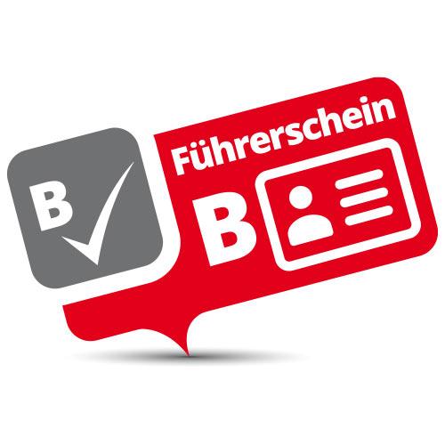 125cc-fuehrerschein-2col