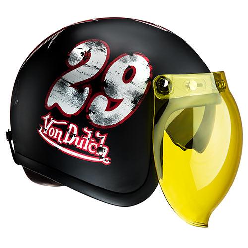 """Helm """"29"""" <br/>UVP 169,95€"""