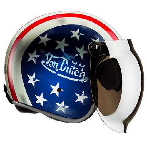 United States <br/>UVP 169,95€
