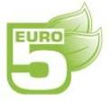 euro5