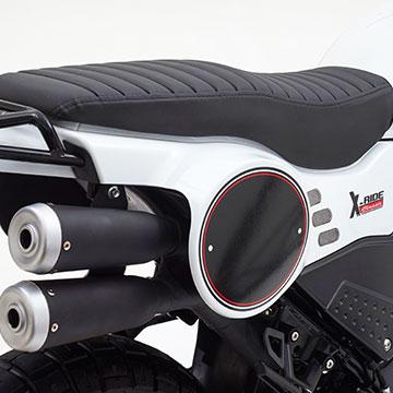 home-650cc_xride-3col